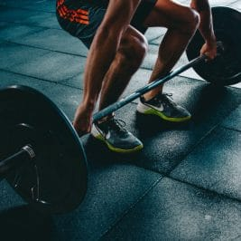 Top Picks for the Best Leg Exercise Machines