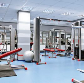 The 5 Best Exercise Machines for Weight Loss