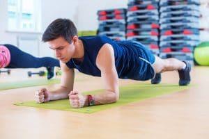 cardio trainer - Fitness Expo