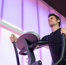 How to Use an Elliptical Machine: The Beginner-Friendly Guide